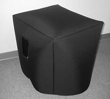 "Tuki Padded Cover for JBL PRX618S-XLF Subwoofer - 1/2"" Foam (jbl_146)"