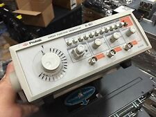 Protek B-801 Sweep Function Generator