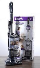 Shark Lift-Away Navigator Professional Extended Reach Lightweight Vacuum UV540