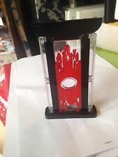 Magic Trick Finger Guillotine Cut Chopping Joke Tool Chop Finger