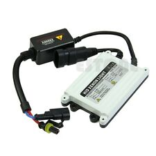 AC 12V 55watt HID Replacement Slim Ballast 55W Car Xenon Conversion Kit H4 H7