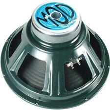 """Jensen Mod 15-200 15"""" guitar speaker, 200 watts, 8 Ohm"""