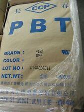Polybutylene Terephthalate Compound Resin 4130-104K Engineering Plastics