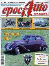 EpocAuto 2015 18#Peugeot 402,ppp