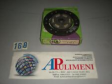 D036S DISCO FRIZIONE (CLUTH DISC) RENAULT R4 R5 R6 R8 R10 850 950 1.1