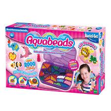 Aquabeads 79448 Maxi-Sternenschatulle NEU & OVP