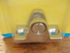 DECK HINGE SEACHOICE 75901 STAINLESS HD BOATINGMALL EBAY BOAT CANVAS PARTS SALE