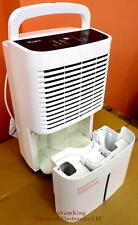 $349  Whirlpool 70 Pint  Pt  AD70GUSB Energy Star Dehumidifier SAVE $$$$$