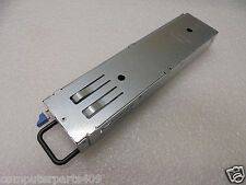 New OEM Dell PowerEdge 1850 Power Supply Unit PSU Cover Metal Filler Blank X5365