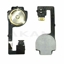 INTERNAL HOME BUTTON REPLACEMENT JOYSTICK FLEX KEY BUTTON FOR iPhone 4S