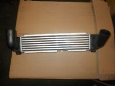 BRAND NEW INTERCOOLER KIA SORENTO 2.5 CRDI DIESEL YEAR 2002 TO 2009