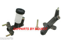 MAZDA RX-7 CLUTCH MASTER & SLAVE CYLINDER 1986-1991 NON TURBO