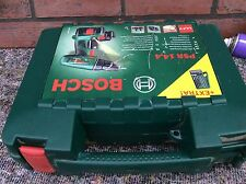 Cordless Drill Bosch PSR 14.4 Very Good Condition
