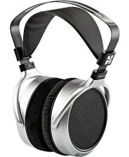 HifiMan HE-400s Headphones (Authorised UK HifiMan Dealers)