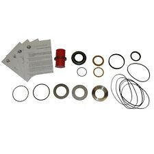 White Hydraulic Motor Roller Stator Seal Kit 500444001