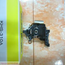 NEW OPTICAL PICK-UP LASER LENS KHM-310AAA KHS-310A FOR SONY NO MECHANISM PARTS
