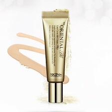 SKIN79 * LINE FILLER* BB CREAM* BLEMISHES *ADENOSINE Oriental Tea, Caviar, Algae