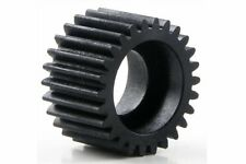 Kyosho UMW513 26T SP Idler Gear Ultima RT5 / RT6 / RB5 / RB6 / SC / DB