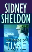 The Sands of Time, Sheldon, Sidney, Good Book