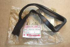 KAWASAKI GPz900R GPz600R EX500 KLF300  GENUINE TAIL LIGHT GASKET - # 11009-1404