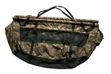 FOX NEW STR Floatation / Floating Safety Camo Fishing Weigh Sling