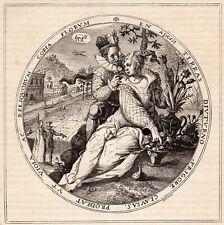 IMAGE 1873 PRINT HOMME SEDUISANT FEMME SEDUCTION