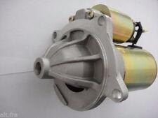 FORD FE 390 428 3 Bolt   Standartd or Automatic Starter Motor