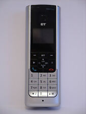 BT FREESTYLE 310 / 350 REPLACEMENT SPARE HANDSET ONLY