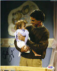 Bob Saget Full House Danny Tanner Signed Autograph 8x10 Photo PSA DNA COA