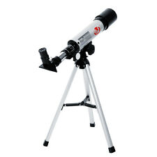 2015 Reflector Refractive Astronomical Telescope with high-quality accessories
