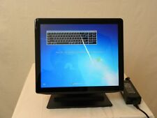Elo 17 inch All-in-One Desktop Touch Computer POS 17B2 E309211 6 Month Warranty