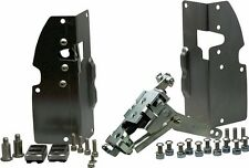 Altman Easy Latch for 1948-1952 Ford F-100 Truck Door Latches Trique