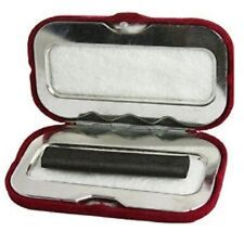 CHARCOAL POCKET HAND WARMER INC. CHARCOAL STICK