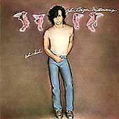 John Mellencamp - Uh-Huh  (CD, 1983, Mercury)