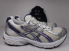 Asics Gel Maverick 3 Women Running, Cross Training shoes size 8  US