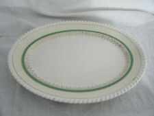 C4 Pottery Johnson Bros Old English Serving Plate 29x23cm 6B1B