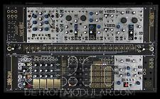 Make Noise CV Bus Shared System : Eurorack : NEW : [DETROIT MODULAR]