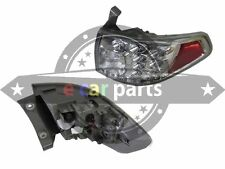 SUBARU IMPREZA 9/2007-ON RIGHT HAND SIDE TAIL LIGHT OUTER