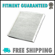 Brand New Charcoal Hypoallergenic Cabin Air Filter for 2004-2006 Lexus RX330