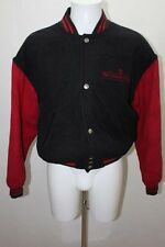 UNIVERSITY OF GEORGIA VESTE BLOUSON S 40 42 FOOTBALL US