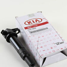 Genuine Hyundai Kia Ignition Coil 1.6L Engines 06-10 Accent  27301-26640
