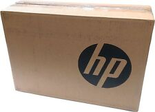 HP ZBook 17 G3 Mobile Workstation Xeon E3-1535M / 16G / 512G SSD / Quadro M4000M