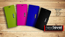 Funda tapa libro (Flip Cover Case) Samsung Galaxy S3 MINI