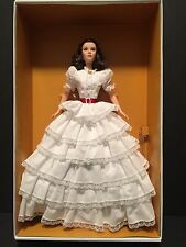 Barbie Collector Gone With The Wind Scarlett O'Hara, Gold Label NFRB