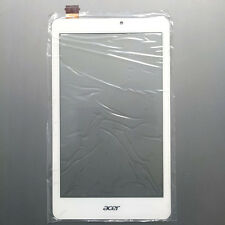 ACER ICONIA TAB 8 W W1-810 DIGITIZER TOUCH SCREEN OLM-080C0495-FPC VER.2