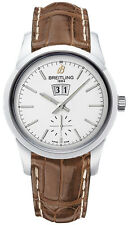 A1631012/G781-723P | BREITLING TRANSOCEAN 38 | BRAND NEW AUTHENTIC MENS WATCH