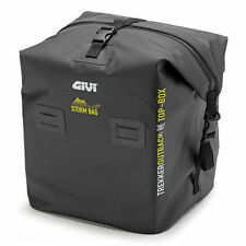 Givi T511 Waterproof Inner bag for Trekker Outback 42 Lt