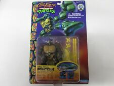 "MIP  Teenage Mutant Ninja Turtles ""Coil Cool Donatello"" Coil Force"