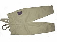 """Fencing 3 Weapon Men's R/H 350 NW Stretchy (Pants) US Size 31""""-32"""""""