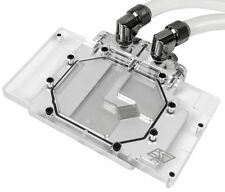 Swiftech KOMODO-RX480 Full Cover VGA Waterblock
